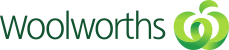 checkout-comfort-mats-for-woolworth