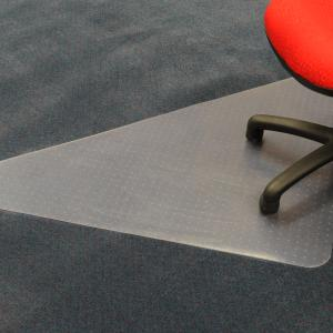 Read More · Achormat Custom Cut Chair Mat Jpg