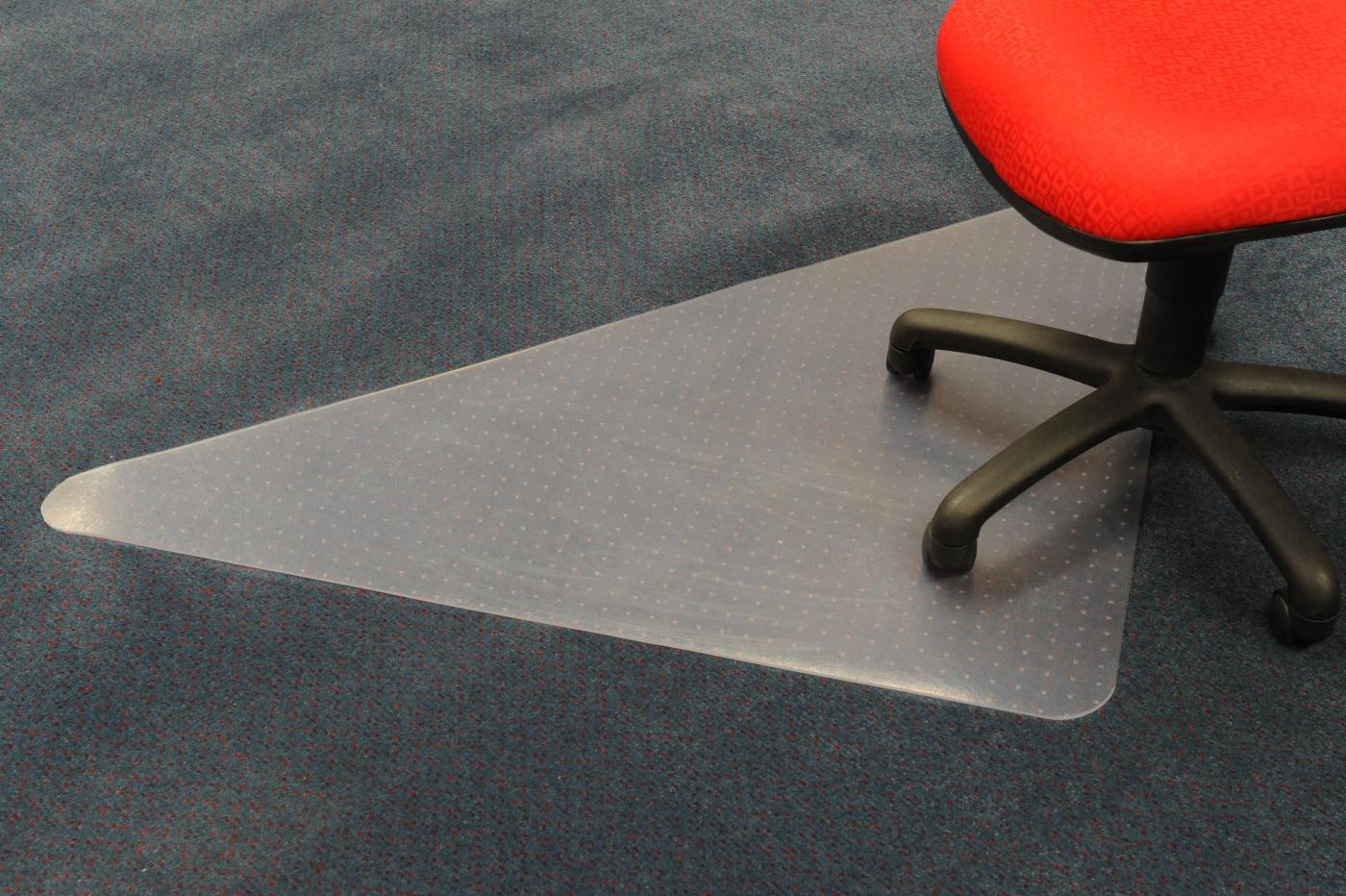 Achormat Custom Cut Chair Mat Jpg