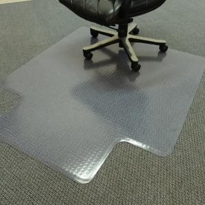 anchormat-high-pile-carpet-chairmat