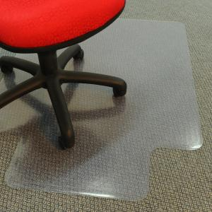 anchormat-low-pile-chair-mat
