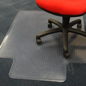 anchormat-medium-pile-chair-mat