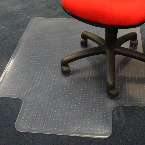 office anchormats