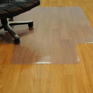 anchormat-no-anchors-hard-floor-chair-mat