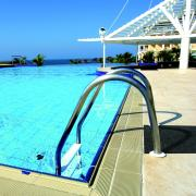 clean-loop-matting-unbacked-beside-pool