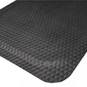 dura-step-mat-black-safety-border