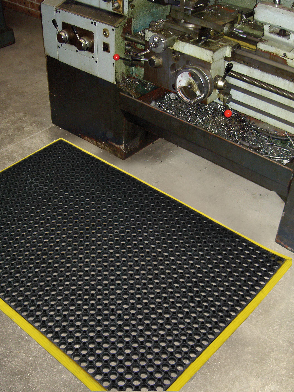 custom amazing anti mats kitchen mercial fatigue rubber floor of makeovers mat