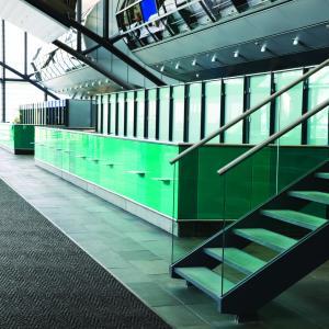 multi-scrape-entrance-mat-inside-commercial-building