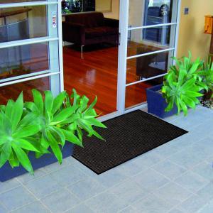 ribbed-mat-entrance-mat-at-doorway