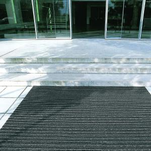 super-scraper-entrance-mat-at-external-entrance