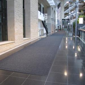 tough-scrape-entrance-matting-on-ramp