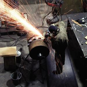 Welding Mat_Action