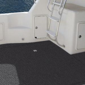 aqua-ribbed-marine-carpet-outdoor-indoor-on-boat