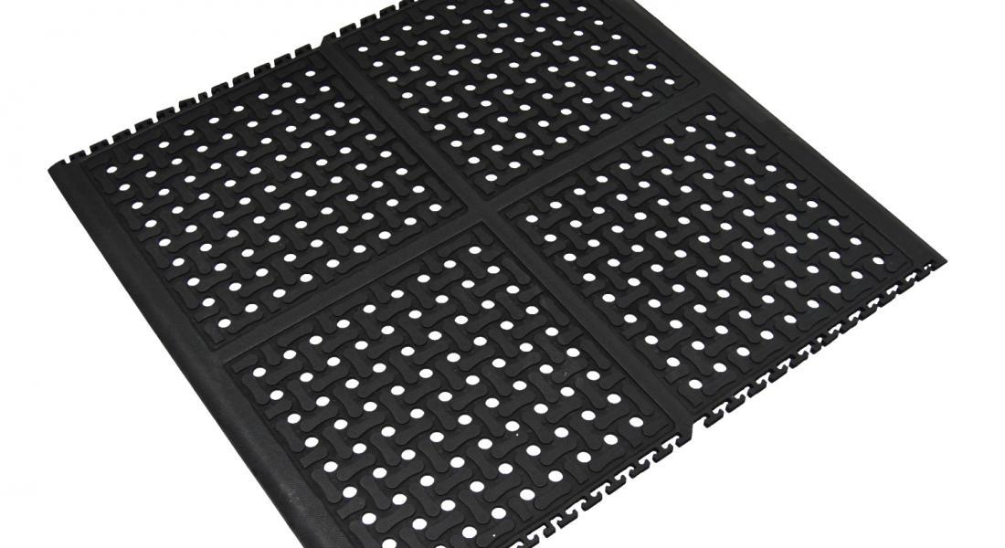 comfort-clean-modular_centred