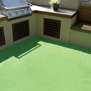 economy-artificial-grass-outdoor