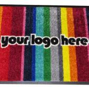 logo-mat-inkjet-plus-custom-printed-logo-mat
