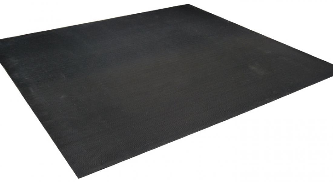rubber-matting-rolls-fine-ribbed