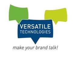 Versatile Technologies (Aust) Pty Ltd Logo